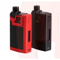 Joyetech Elitar Pipe 75W
