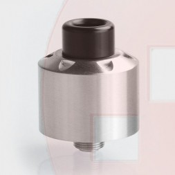 Joyetech Ornate MGS Head Coil - 5pz SS316L Triple