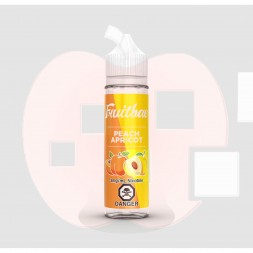 E-LIQUID MIX SERIES FOODFIGHTER - POUND IT (60 ML)