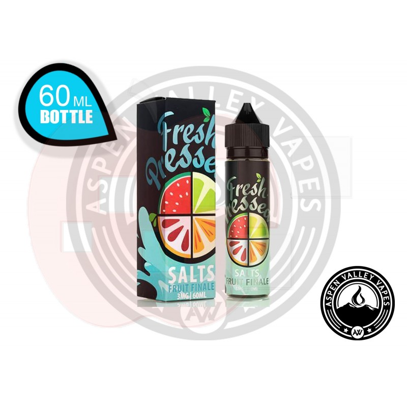 E-LIQUID MIX SERIES MR MACARON - VANILLA MARSHMALLOW