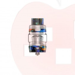 Liquido Food Fighter Juice Too Puft - 10 ml